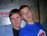 ft. Timmy (M.O.S. Prodaction)(Москва 2005)